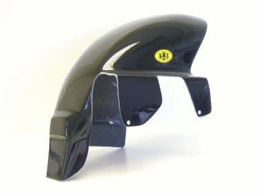 Kawasaki ER5 Hugger: Black 073860B