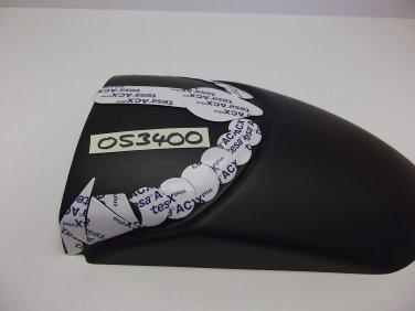 Kawasaki GTR1400 Concours Stick Fit Extenda Fenda SF-053400