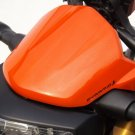 Yamaha MT09 / FZ09 (13-16) Fly Screen: Orange 22134C