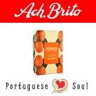 ACH BRITO Peach Soap 160g CLAUS PORTO LAFCO
