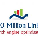 10 Million Links - Website Traffic, Backlinks, Seo