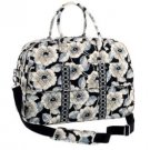 NWT Vera Bradley Grand Traveler in Camellia