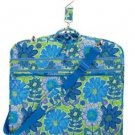NWT Vera Bradley Garment Bag in Doodle Daisy