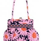 NWT Vera Bradley Alice Loves Me