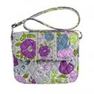 NWT Vera Bradley Rachel in Watercolor
