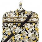 NWT Vera Bradley Garment Bag in Dogwood