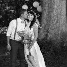 Custom Bridal