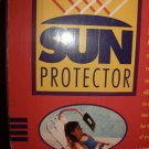 Sun Protetector- Introducing a revolutionary new way