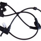 ABS Wheel Speed Sensor Rear L Hyundai Elantra 01-06 956802D050 ALS600