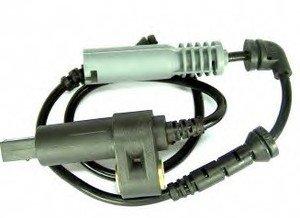 34521164652 ABS Wheel Speed Sensor Rear R/L BMW E46 320 325 M3 5S10512