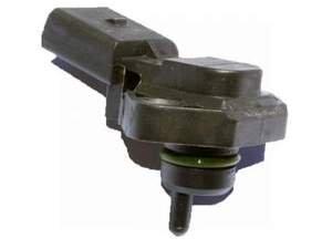 038906051 0281002177 Manifold Absolute Pressure Boost MAP Sensor VW Jetta Beetle TDI 99-05