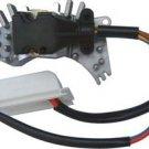 2028202510 Blower Regulator Mercedes C220 C240 C280 94-95 0148350005