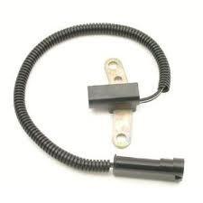 56026921 Crankshaft Position Sensor Jeep Wrangler Cherokee Dodge 93-96 56026882