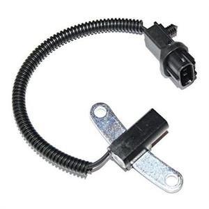56027865AB Crankshaft Position Sensor Jeep Wrangler Cherokee Dodge 97-06 PC169