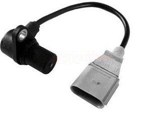 06A906433L Crankshaft Position Sensor Audi A3 A4 TT VW Golf Jetta Beetle 00-10 0261210200