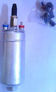 0580254044 Electric Fuel Pump Audi BMW Ferrari Porsche VW Volvo 0580254909