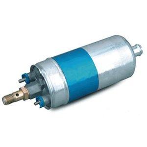 0580254910 Inline Electric Fuel Pump Audi Ford Mercedes W123 W124 W126 0020919701