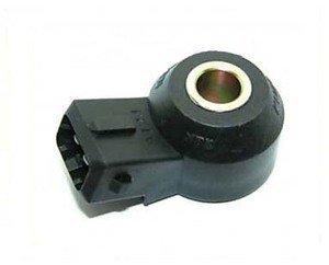 2206030P00 Knock Detonation Sensor Nissan Maxima Pathfinder Infiniti G20 J30 Q45 QX4 2206030P00A