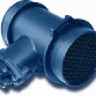 0280217100 Mass Air Flow Sensor Mercedes 94-97 C220 0000940048