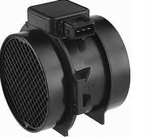 30611231 5WK9604Z Mass Air Flow Sensor Meter Volvo S40 V40 2.0T T4 97-00