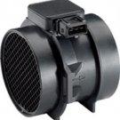 5WK9607 Mass Air Flow Sensor BMW 3Z Landrover Freelander Discovery 02-04 MHK100620