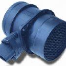 071906461B Mass Air Flow Sensor Meter VW Jetta Passat VR6 99-05 0280218017