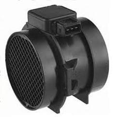 13621438871 5WK96132Z Mass Air Flow Sensor BMW 330Ci Xi 530i Z3 X5 01-06