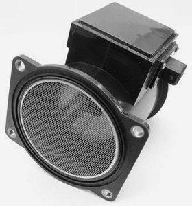 226806IU00 Mass Air Flow Meter Sensor Infiniti 90-94 QX45 22680-6IU00