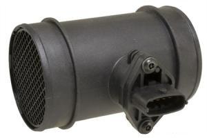 0281002184 Mass Air Flow Sensor Cadillac Catera Saturn 99-03 74-10083