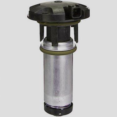 E2340 Electric Fuel Lift Pump Powerstroke 03-10 Ford Super Duty 6.0L F450 F550 HFP964