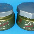 2 Sebastian Xtah Twisted Taffy Free Former Raw Hair 4.4 oz each New