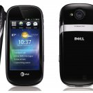 Unlocked Dell Aero Android 1.5 GSM Phone