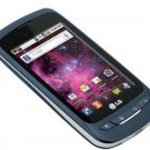 Unlocked LG P505 Phoenix Android 2.2 GSM Phone