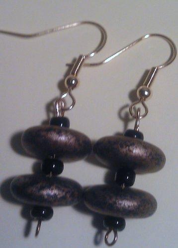 Aszura Earring Set
