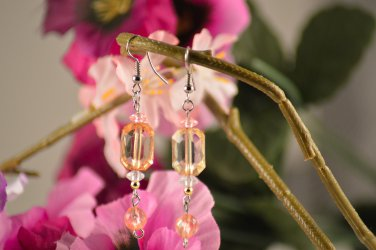 Tionna Earring Set