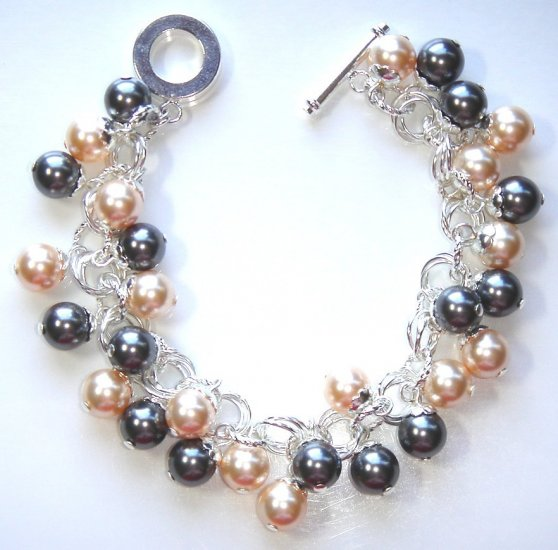 Luscious Pearls
