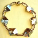 Cosmic Crystal Bracelet