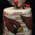 Arizona Cardinals Heat Pressed Toilet Paper
