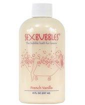 Sex Bubbles