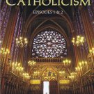 CATHOLICISM : EP 1 and EP 2