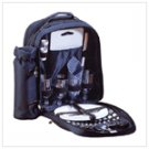 #33037 Picnic Backpack