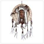 #34167 The Healer's Healing Circle