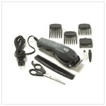 #36439 Hair Clipper Set