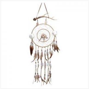 #35153 Antler Windcatcher