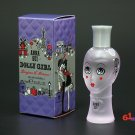 Mini Miniature Perfume ANNA SUI Dolly Girl Bonjour L'Amour EDT 4ml