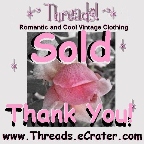 BRILLIANT Colors! CLASSIC FLORAL Vintage HAWAIIAN HALTER Dress HILO HATTIE Long SWEEPING Gown VLV!