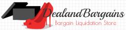 Dealandbargains