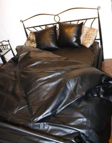 Nylon Bed Sheets Uk