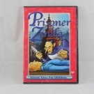 Classic Tales For Children - Prisoner of Zenda (DVD NEW