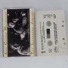 The Lonesome Jubilee by John Mellencamp (Cassette, Jan-1987, Mercury)